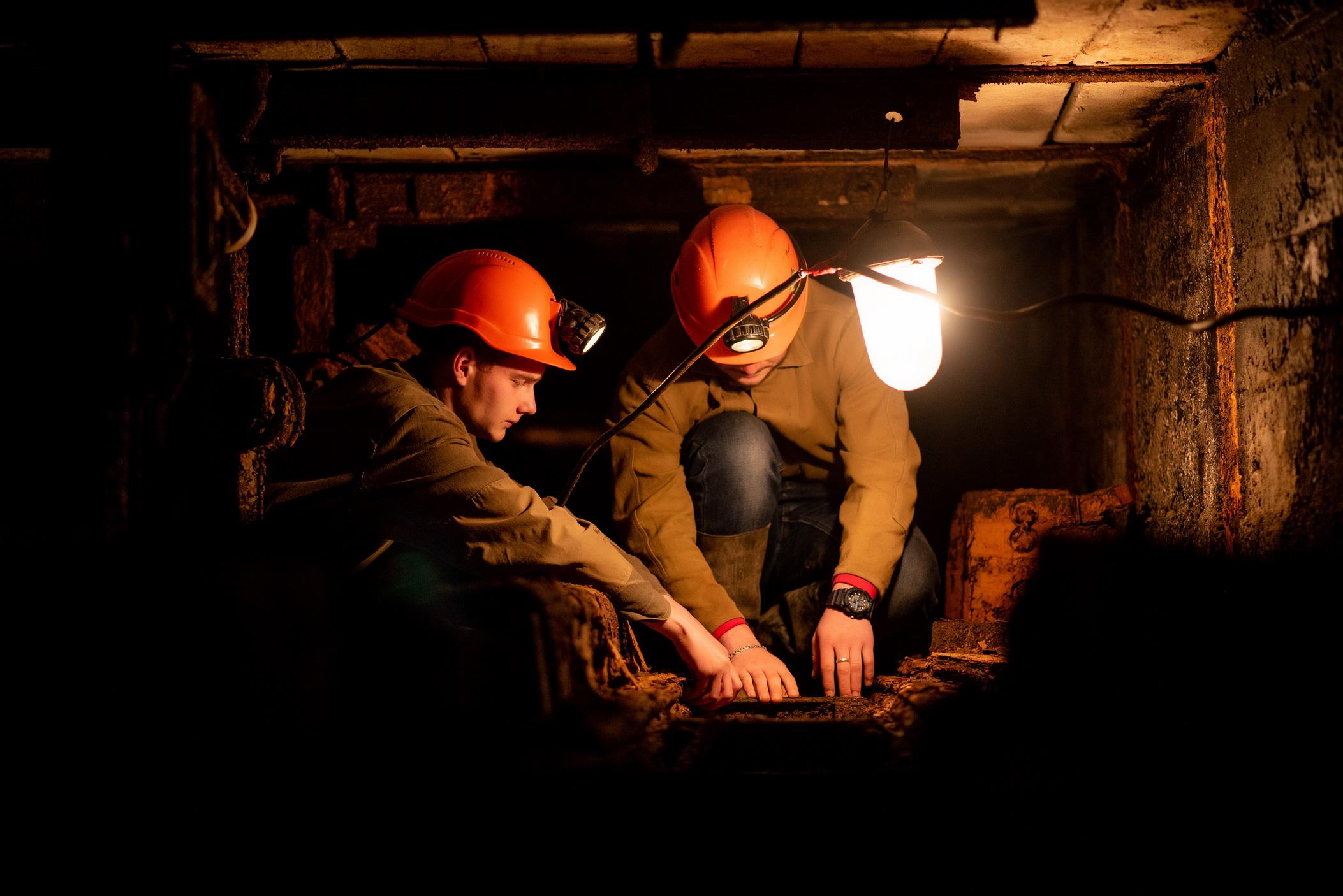 шахты, закрытие шахт в Украине, горная промышленность, уголь, Министерство энергетики Украины, Министерство образования Украины, горняки,  экология. горный инженер, маркшейдер, горный механик, горное дело