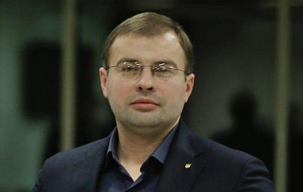 Иван Григорук: Ненормально, что электроэнергетика сейчас управляется вручную