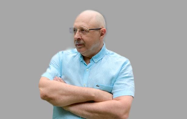 Valerii Haponov: Khmelnytskoblenergo should become a European company