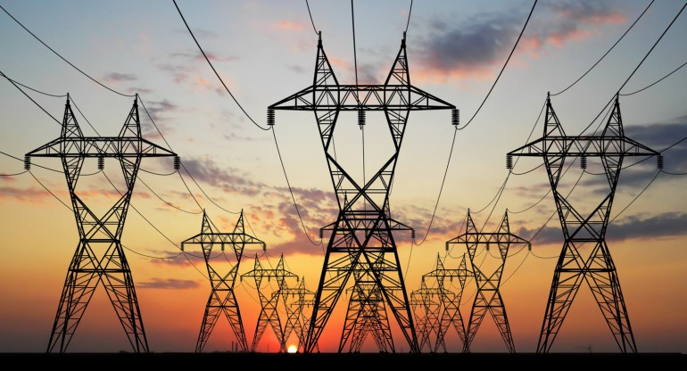 How and who will be affected by the increase in the electricity transmission tariff