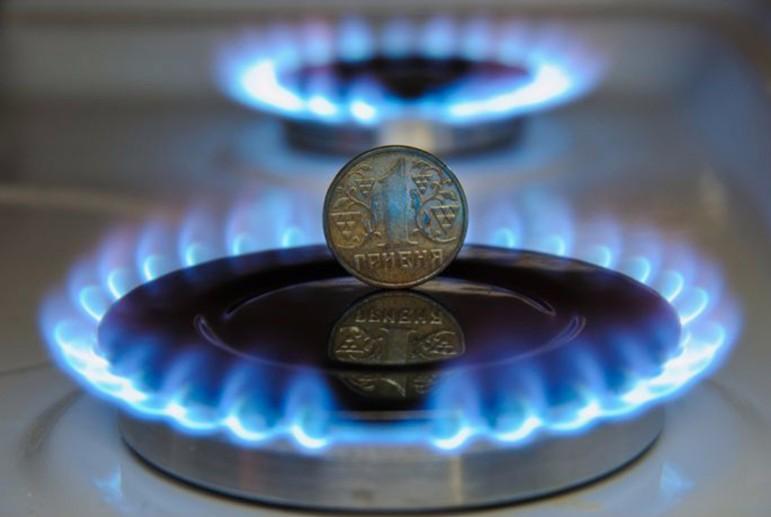 На старт, увага, газ: Що відбувається з ПСО та запуском ринку для побутових споживачів