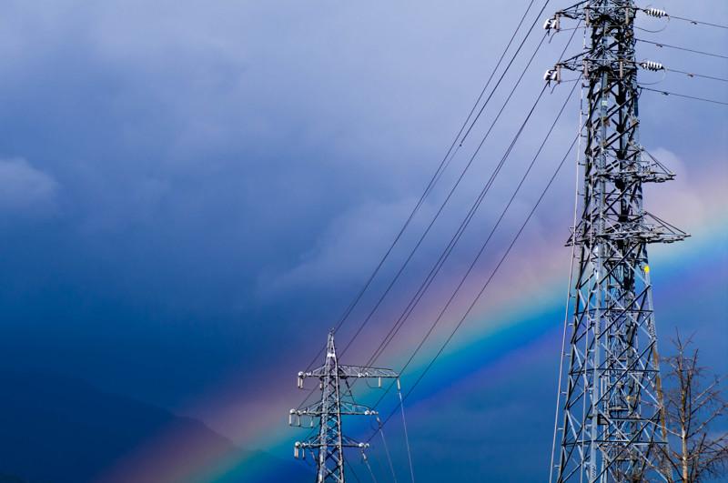 Энергосистема Европы: выздоровеет ли пациент?