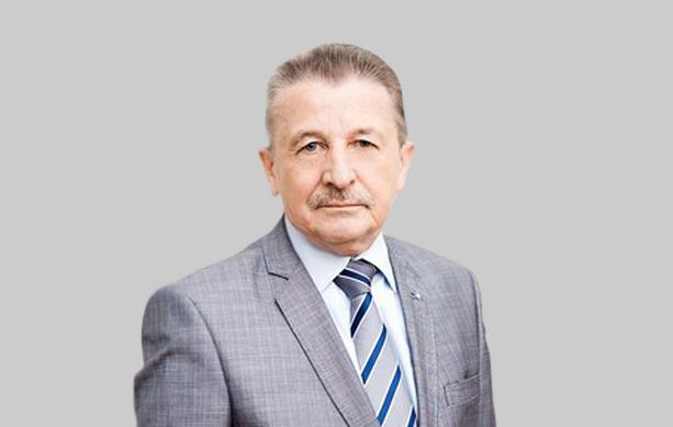 Володимир Пишний: Проблеми в атомній енергетиці створені штучно
