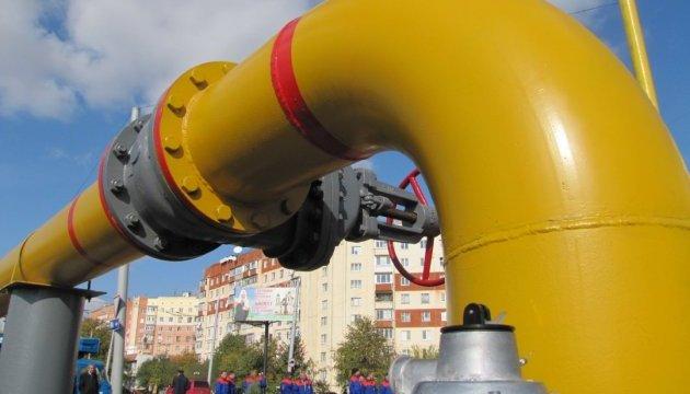 Витрати на технологічний газ: за що ми платимо