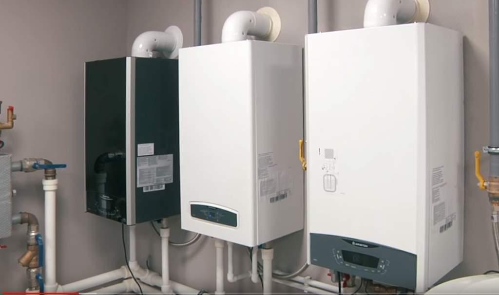 Экономия газа в быту: поможет ли новый газовый котел и как его выбрать
