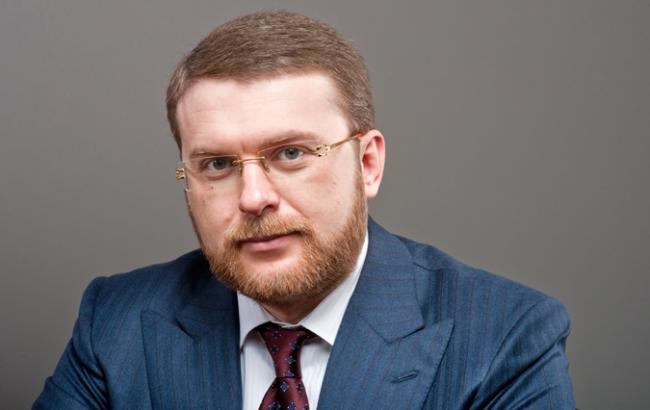 Олексій Тимофєєв: «Гаслом» про готовність жити в умовах падаючого видобутку вуглеводнів не поспекулюєш в українській політиці