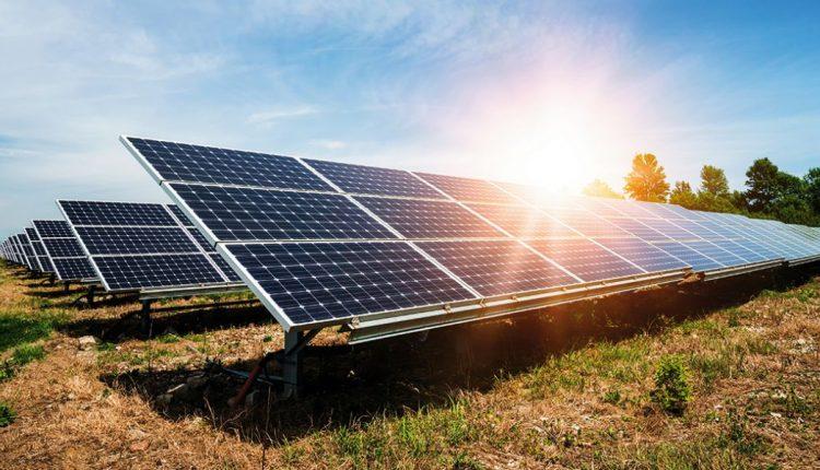 «Гарантированный покупатель» продолжает оплату электроэнергии, произведенной из возобновляемых источников