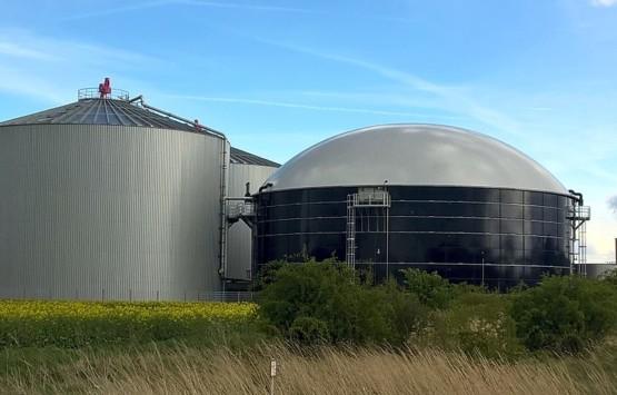 Биоэнергетическая ассоциация Украины просит увеличить на 2021-2022 годы квоты поддержки производства э/э из «других» ВИЭ