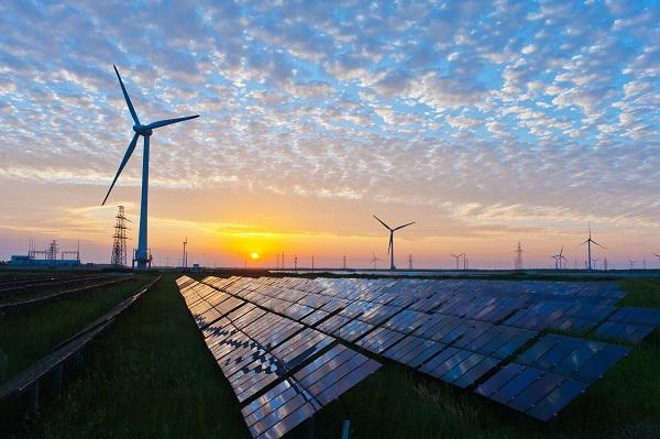 Як уникнути помилок при виконанні ліцензійних умов виробництва електроенергії