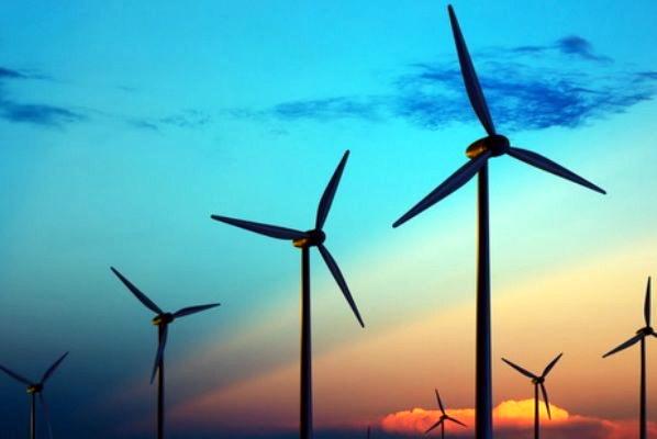 В декабре доля возобновляемых источников  Испании составила 51,5%