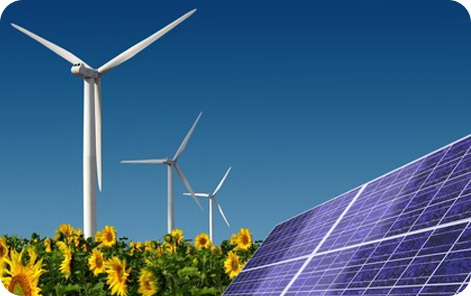 Беларусь достигла 411 МВт мощности установок ВИЭ