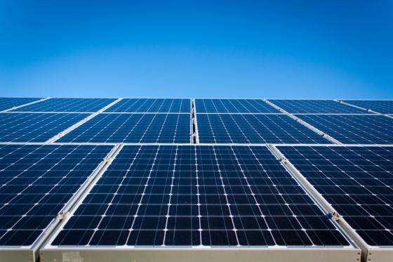 ГарПок продолжает оплачивать долги за «зеленую» электроэнергию декабря
