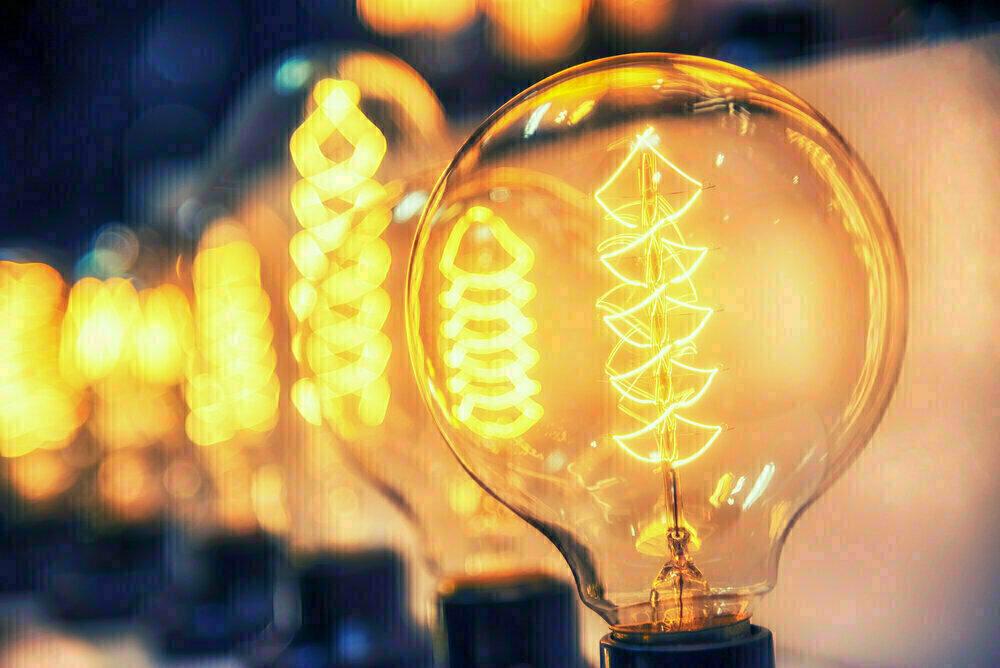 «Гарантированный покупатель» реализовал почти 96% электроэнергии на аукционе