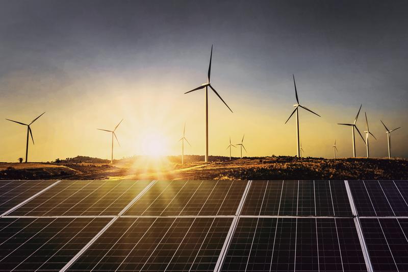 Цена солнечной электроэнергии в Испании опустилась до 0,015 евро за кВт·ч