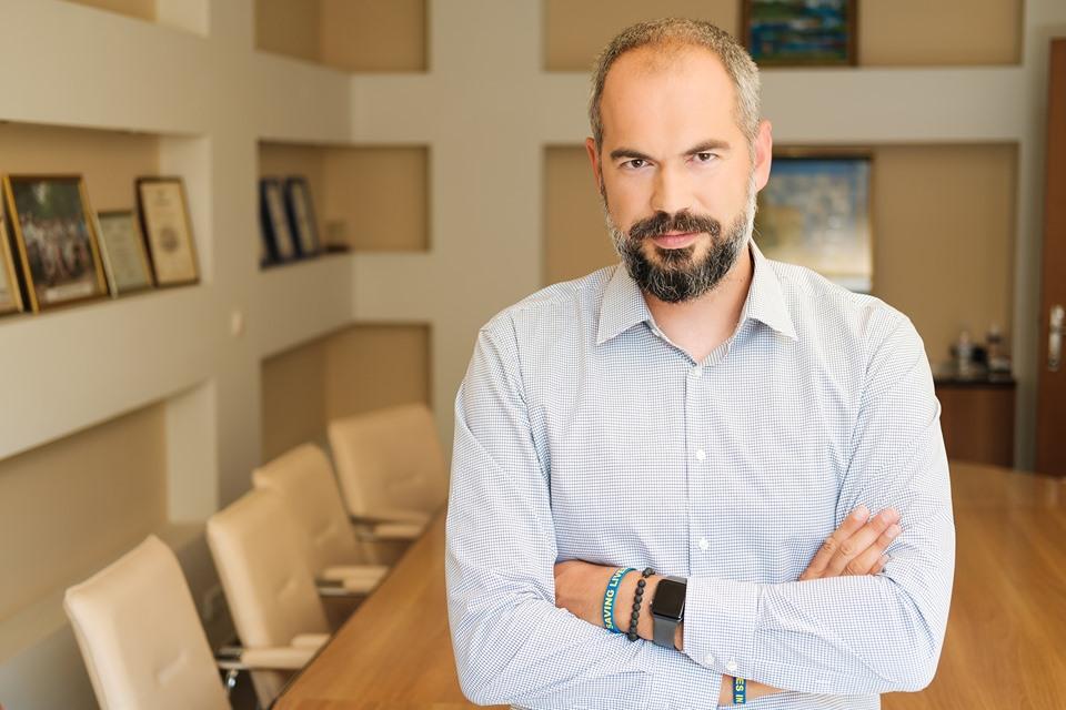 Інвесторів лякають не суди, а держава: Юрій Кубрушко про підсумки 2020 року для зеленої енергетики