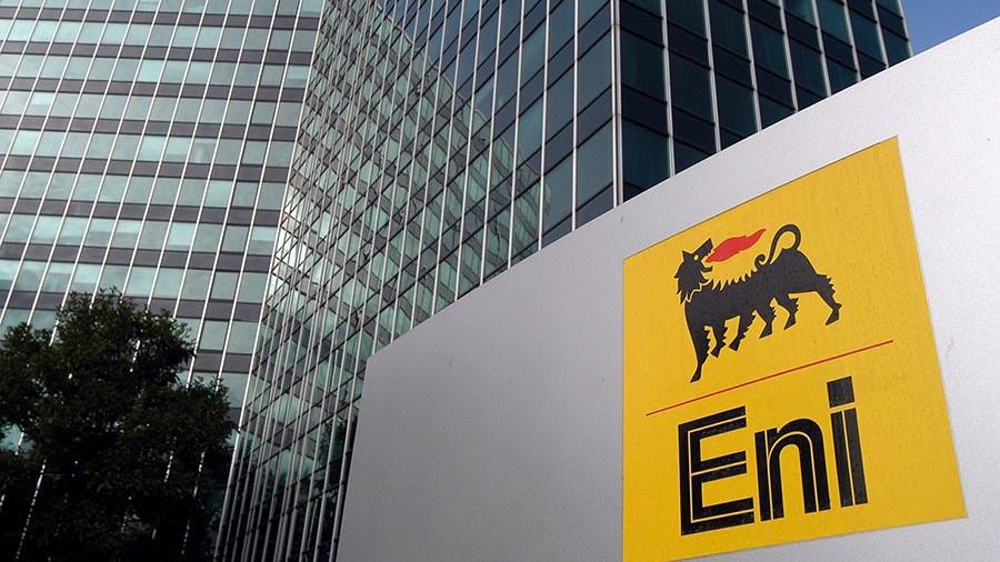 Нефтегазовый концерн Eni расширил свой портфель «зеленых» проектов еще на 4 ГВт
