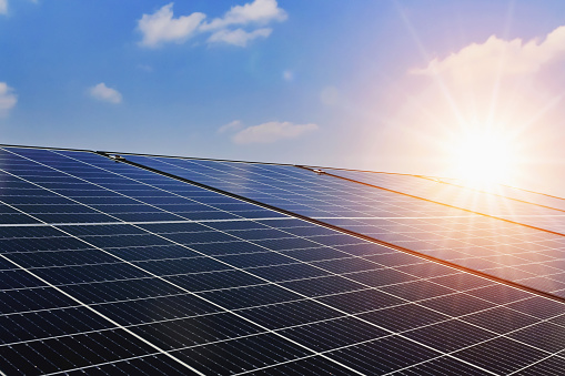 Guaranteed Buyer transferred UAH 412 million to renewable energy producers