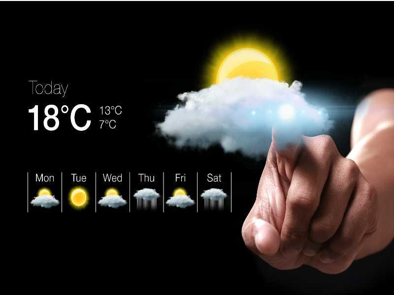 Австралійське агентство фінансує розробку інструменту прогнозування погоди і ВДЕ