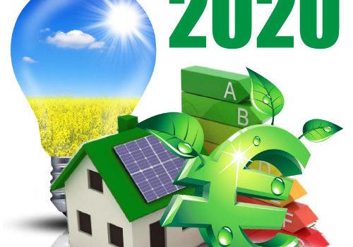 """Компанії-інвестори в ВДЕ звернулися до МВФ з приводу перегляду """"зеленого"""" тарифу"""