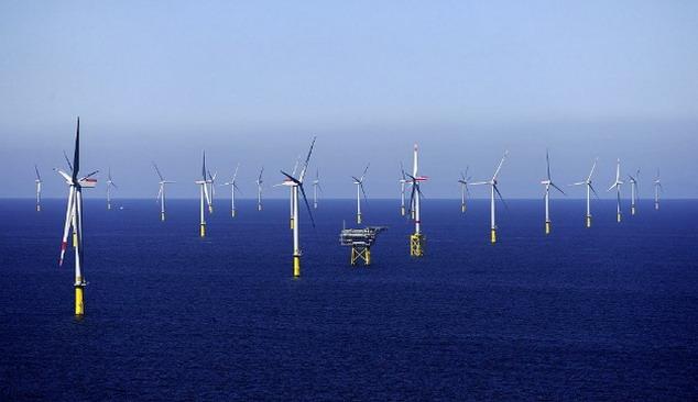 Себестоимость альтернативной электроэнергии