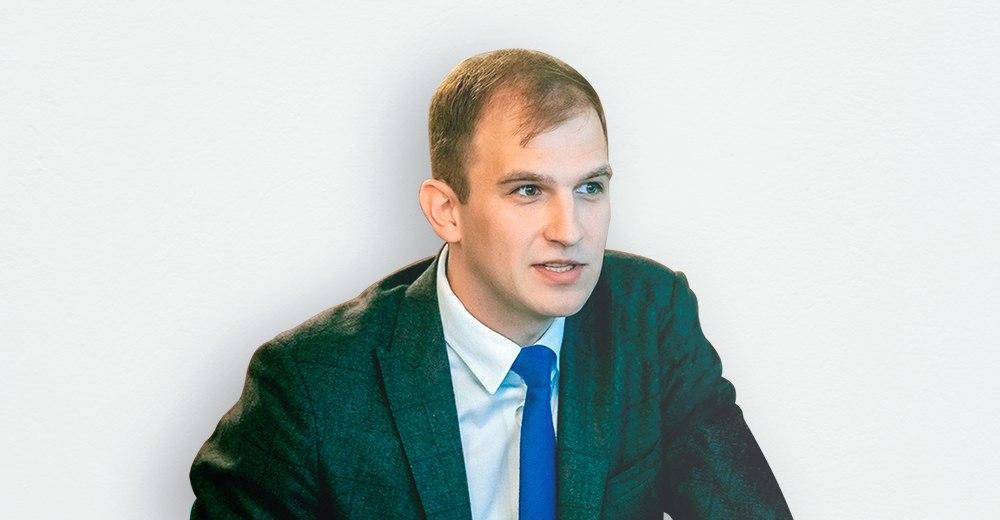 Голова Української асоціації відновлюваної енергетики Олександр Козакевич: Якщо ми зараз зруйнуємо інвестиційний клімат, в Україну більше ніхто не прийде