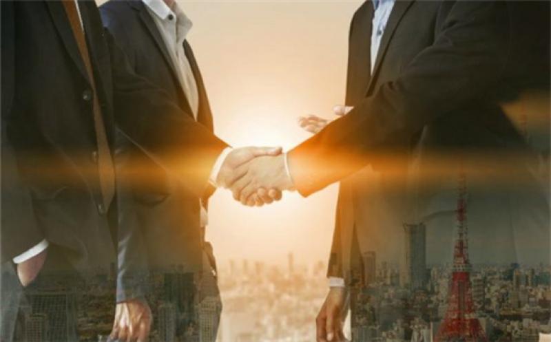 Total продала 50% акцій французьких проектів у галузі відновлюваних джерел енергії