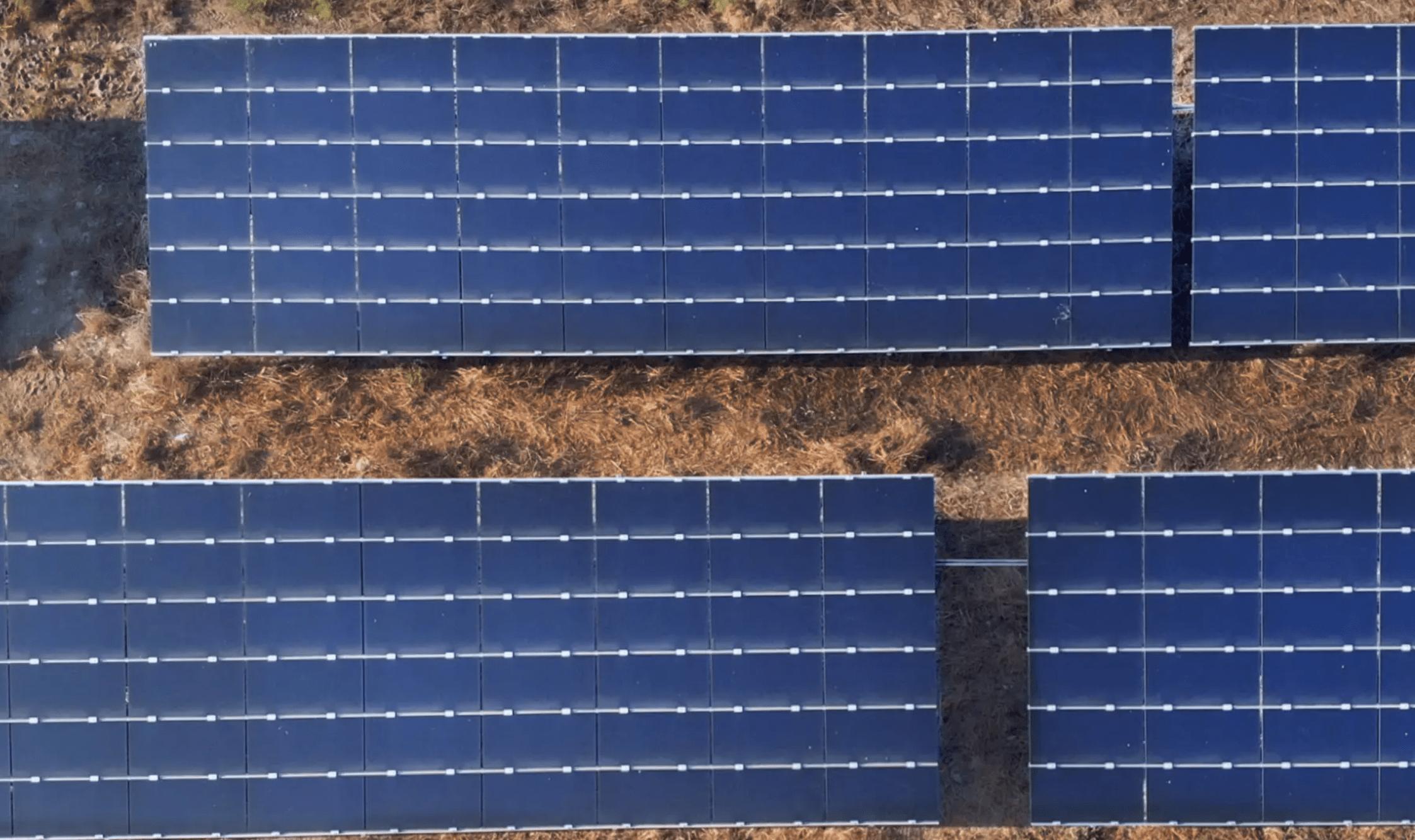 Індійський штат оголошує тендер на отримання сонячної енергії для сільськогосподарських споживачів