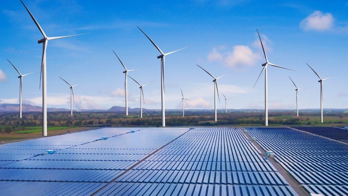 Будущее зеленой энергетики в Украине оказалось под угрозой – инвесторы NEFCO