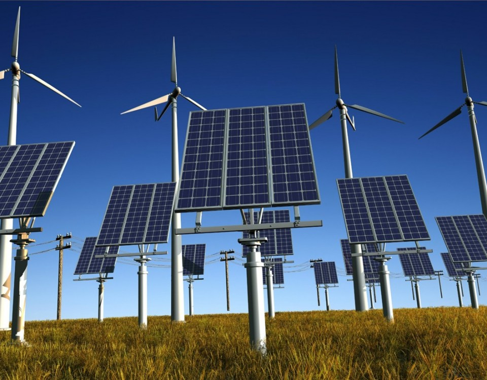 Guaranteed Buyer transferred more than UAH 1 billion to renewable energy producers