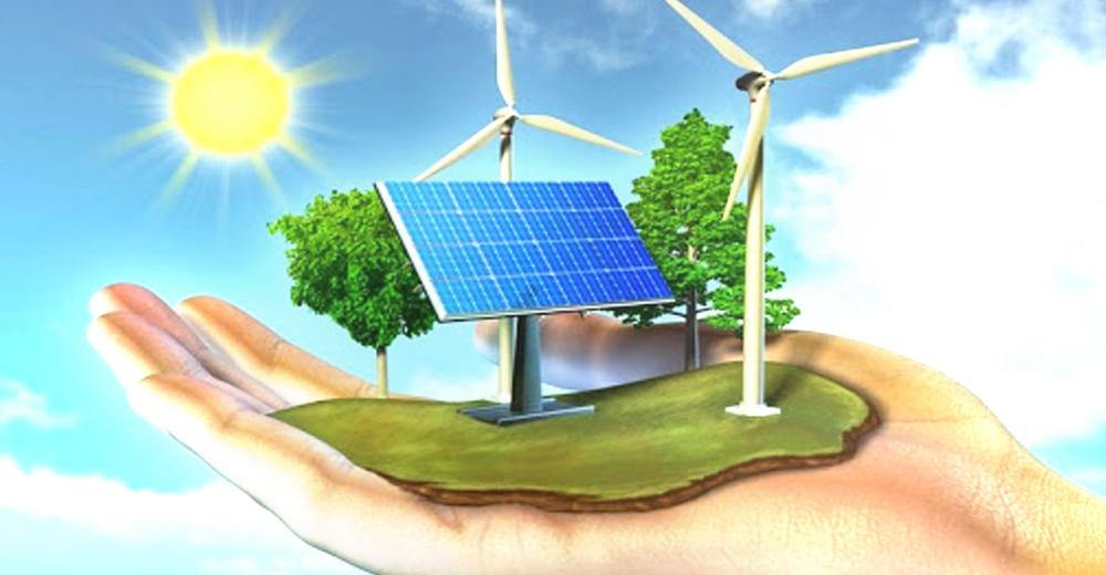 Госэнергоэффективности планирует программу на 10 млрд грн