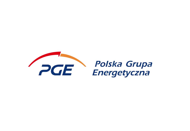 Польська вугільна компанія переходить на використання ВДЕ