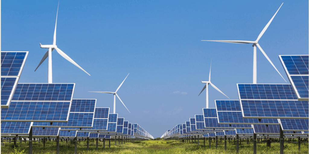 В австралийском штате выработка СЭС впервые в истории превысила всё потребление электроэнергии