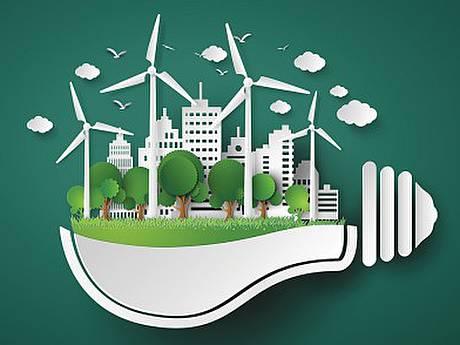 Держенергоефективності вважає «зелені» облігації перспективними