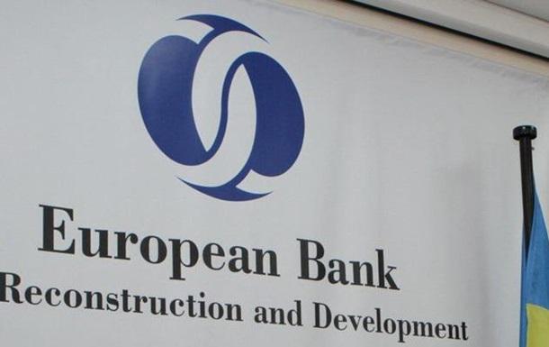 ЕБРР возобновит финансирование солнечных электростанций после того, как Украина перейдет на аукционы