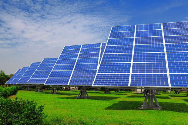 Turkish company will construct solar farms with a capacity of 160 MW in Ukraine