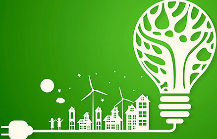 Обмеження «зеленого» тарифу загрожує Україні судами з інвесторами, – АСЕУ