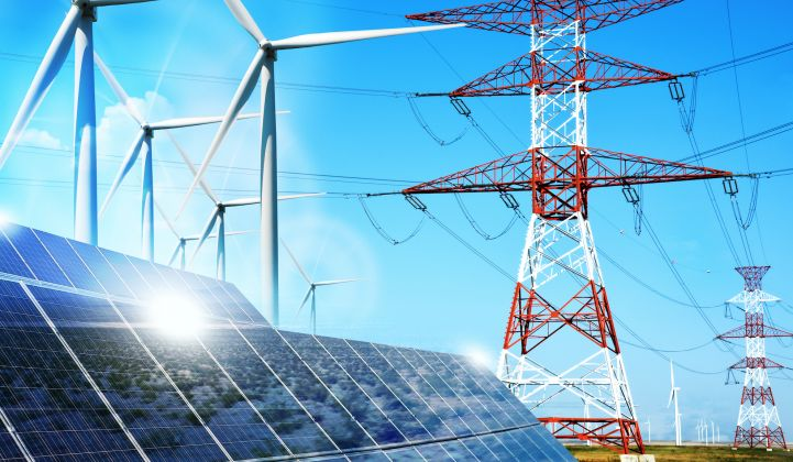 Ukrenergo: renewables or NPPs need to be turned off to balance energy system