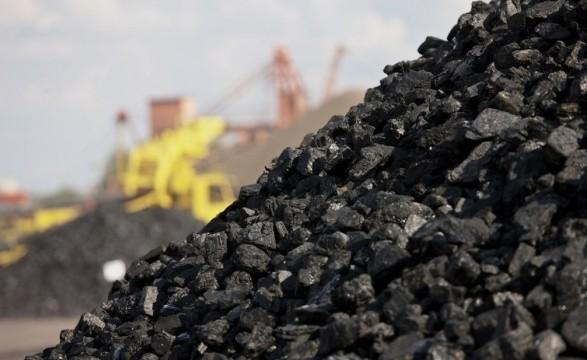 В Минэнерго рассказали, сколько угля не хватает для прохождения зимы