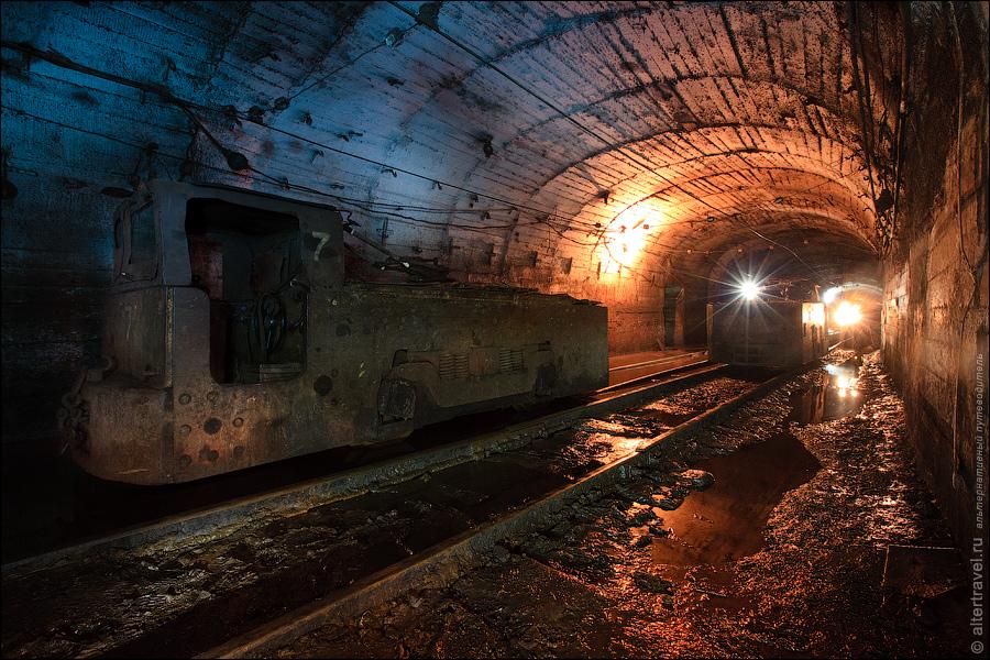Miner died due to rockslide in Donetsk region
