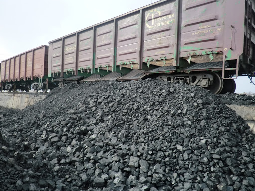 Coal supplies to TPPs and CHPs exceeded consumption for the first time since August 2020
