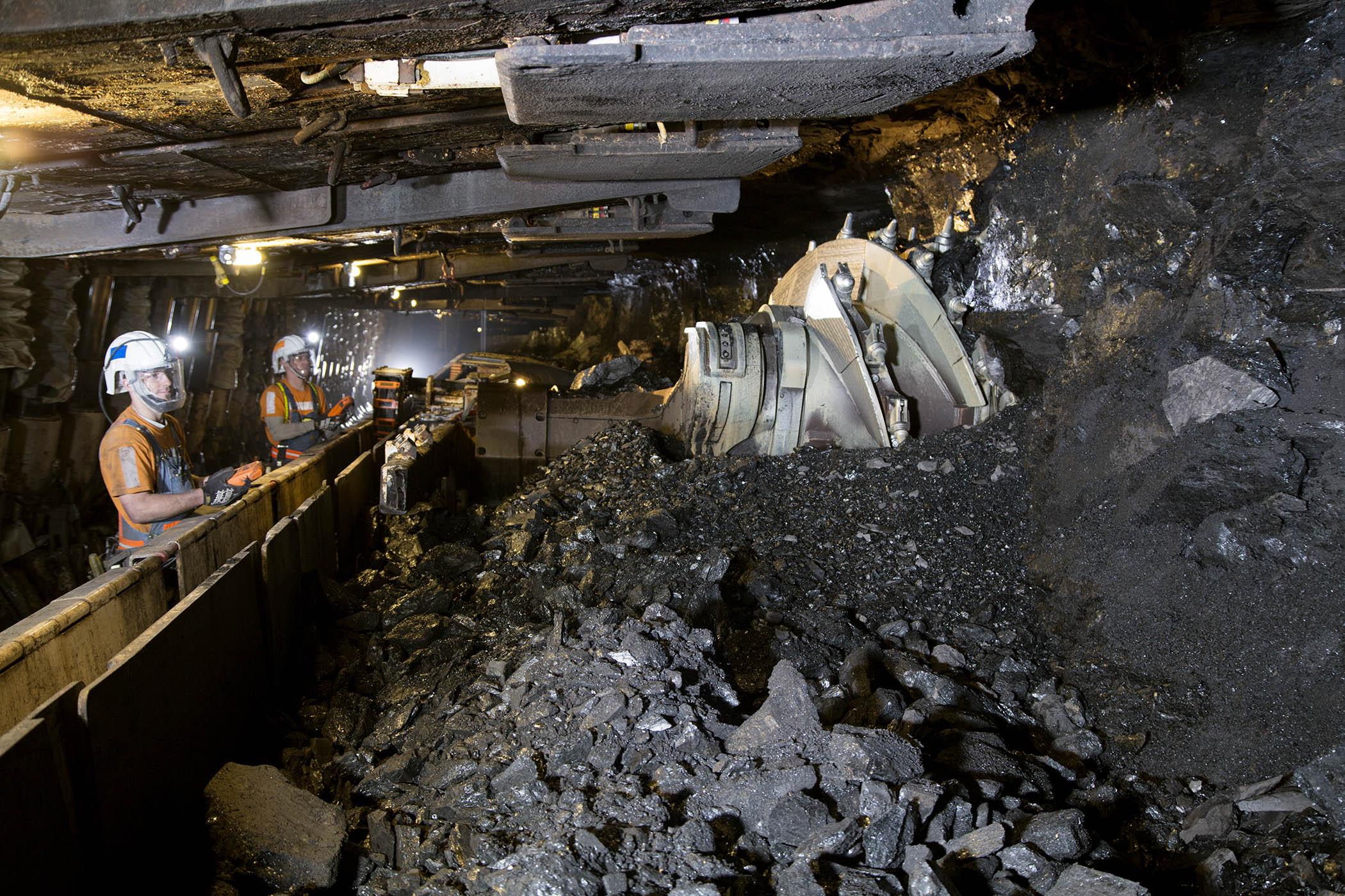 У жовтні саміт країн G20 розгляне питання відмови від вугілля