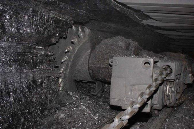 В Раде создали комиссию по расследованию причин убыточности угольной промышленности