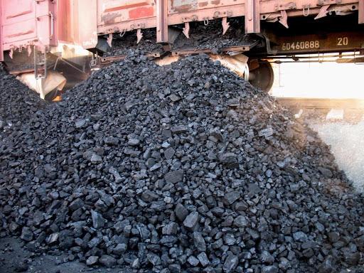ДТЭК передал управление шахтами «Добропольеуголь» государству