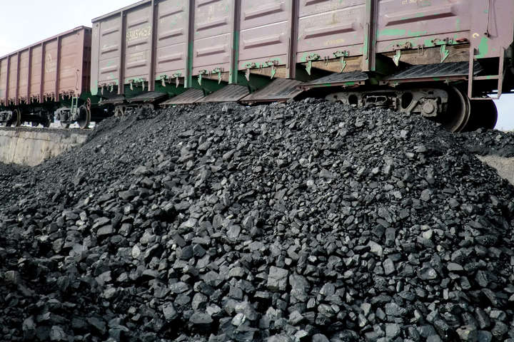 Analysts suggest options for changing the coal industry