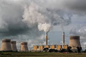 В Германии уволят 6 тысяч сотрудников угольных электростанций