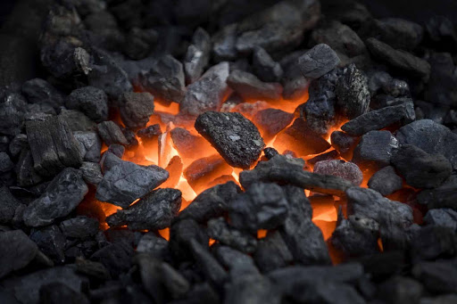 «Центрэнерго» не устраивает вариант предоплаты за уголь в случае договора с ДТЭК