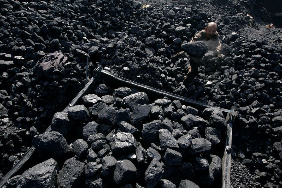 Ukraine and Germany are negotiating on the implementation of a pilot project to transform coal regions