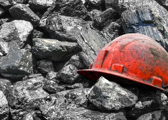 Шахтарям виділили 339 млн грн на погашення боргів із зарплати – Міненерго