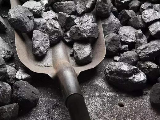 Міненерго: Накопичення вугілля на складах теплових електростанцій відстає від затвердженого графіка