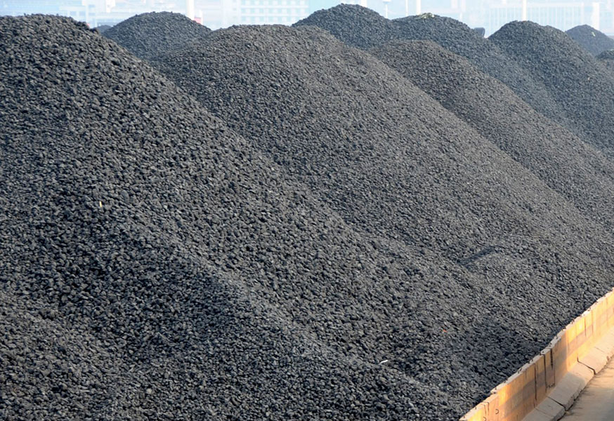 The Ministry of Energy is developing a concept for a fair transformation of the coal industry